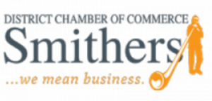 Smithers Chamber of Commerce