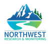 Northwest Research and Monitoring | Smithers, BC
