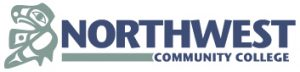 Northwest Community College