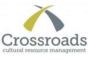 Crossroads Cultural Resource Management