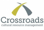 Crossroads Cultural Resource Management