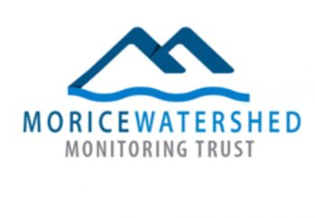 Morice Watershed Monitoring Trust